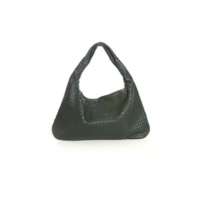 VENE bag_Green