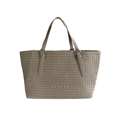 VENE shopper bagⓔ