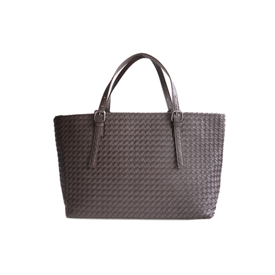 VENE shopper bagⓓⓑ